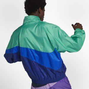NikeLab-Collection
